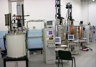 laser-fabrication-2